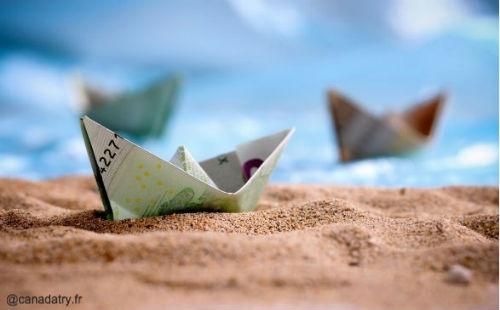budget-vacances-fr