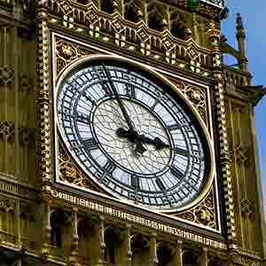 Meilleur Bureau De Change Londres on