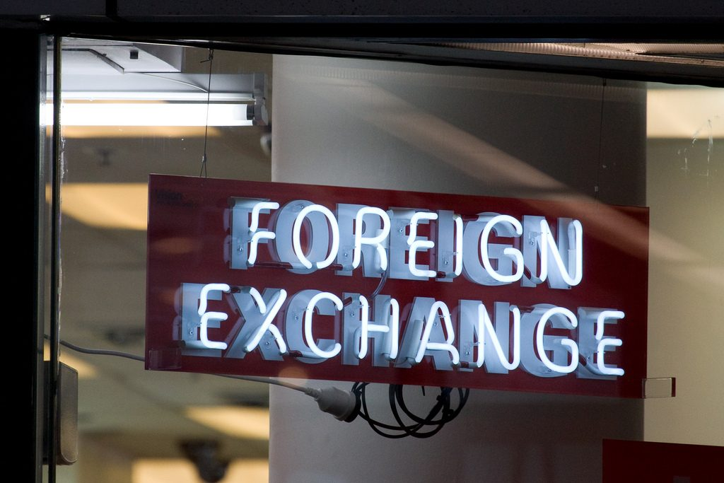 How To Choose The Right Foreign Exchange Office